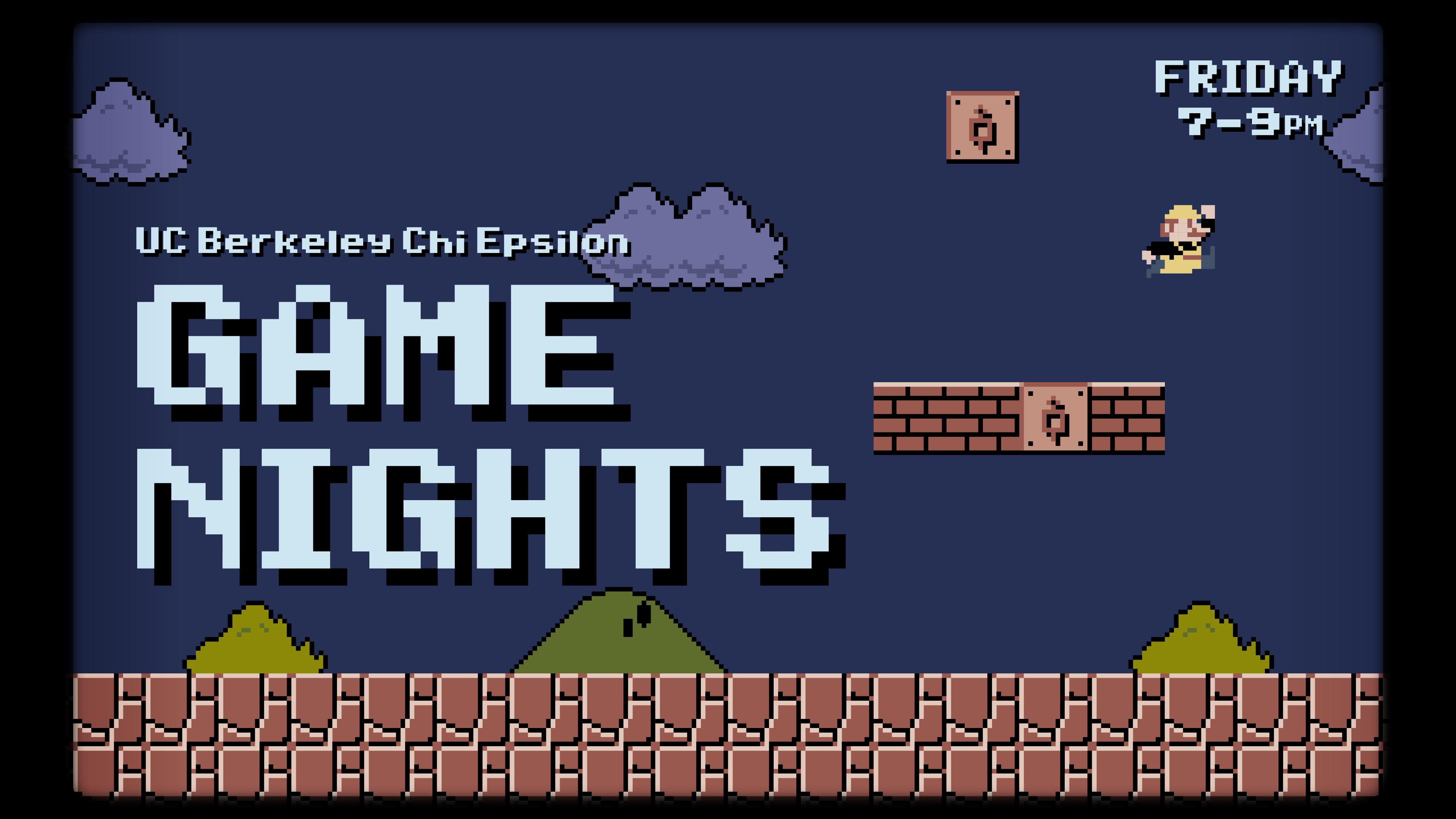 game night-02