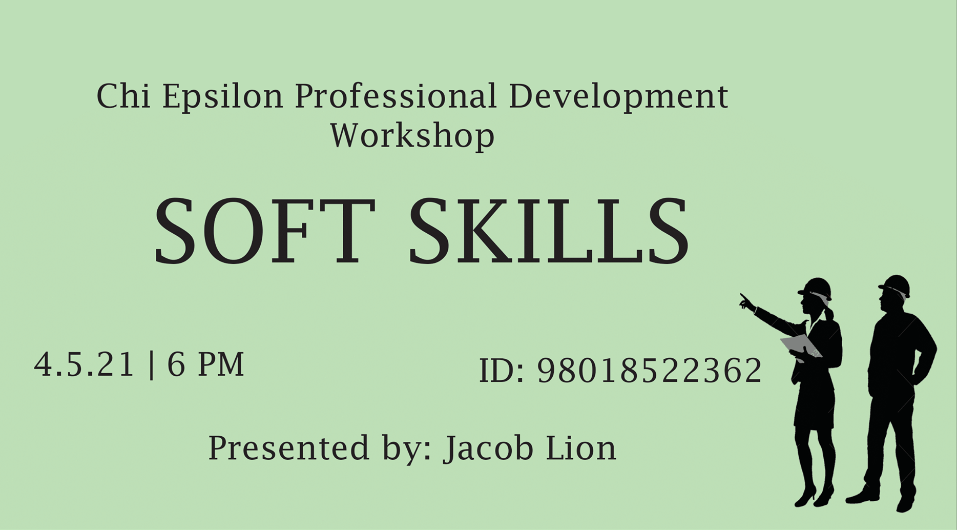 soft_skills_workshop