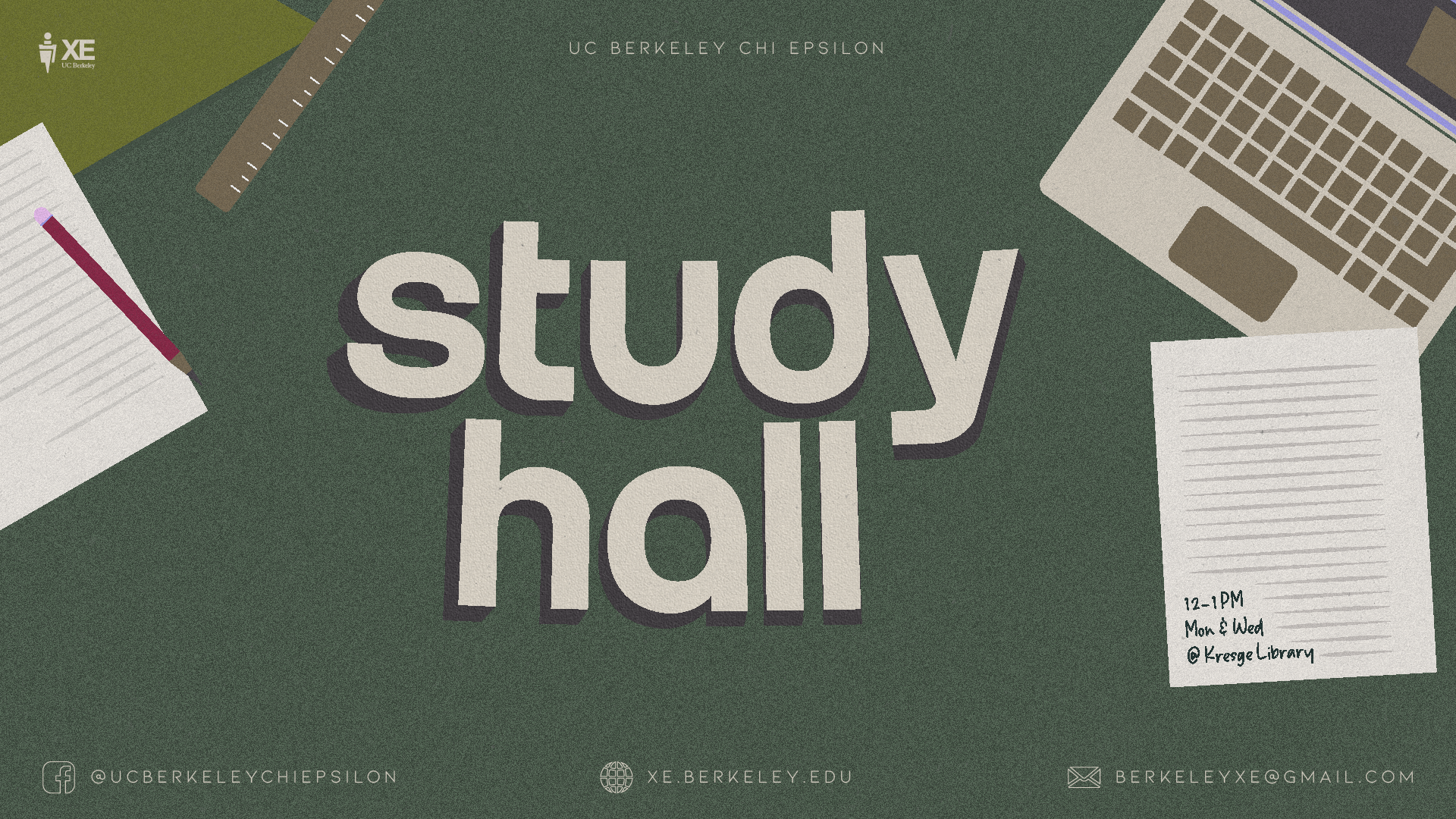 study hall-01